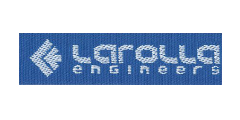Personalized Graphic Woven-In Lanyard
