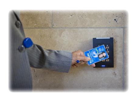 keys can access control wiring diagram wiring diagram libraries keys can access control wiring diagram