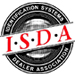 Identification System Dealers Association
