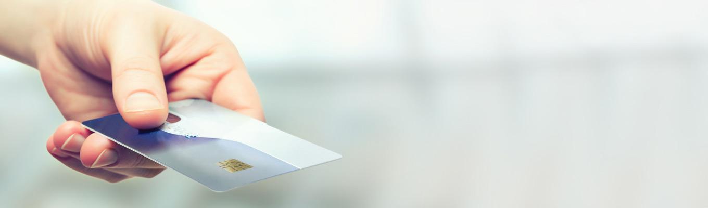 EMV Chip Cards Supplier