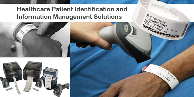 Healthcare Patient Identification and Information Management Solutions