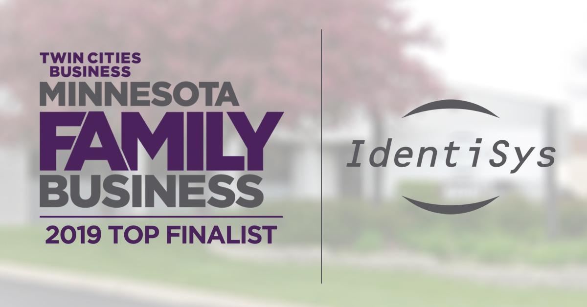 TC MN Family Business Top Finalist