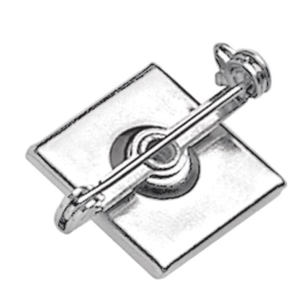 5735-2150 Pressure-Sensitive Swivel Bar Pin