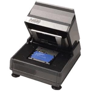 Ink Roller-NewBold Model 2000 Imprinter