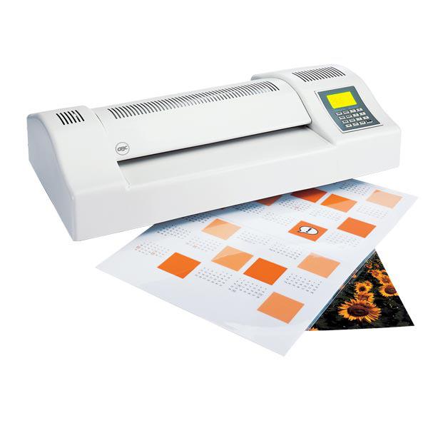 GBC HeatSeal H600Pro