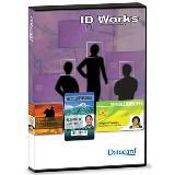 Datacard ID-Works Identification Software