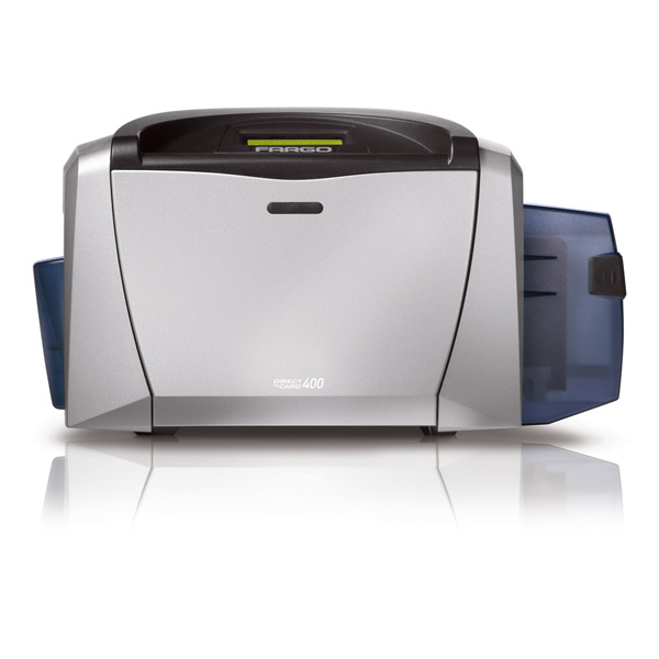 DTC400 CARD PRINTER DRIVER FOR WINDOWS 7