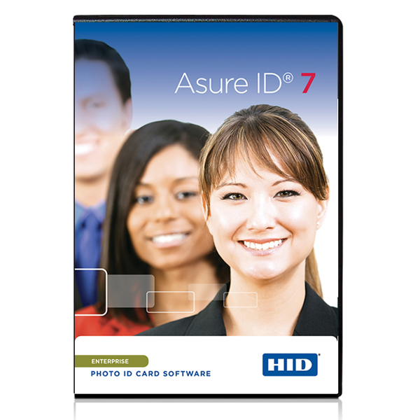 id works identification software