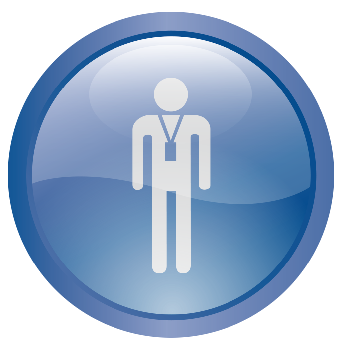 Employee Tracking Id Badges Rfid Prox Mag Stripe