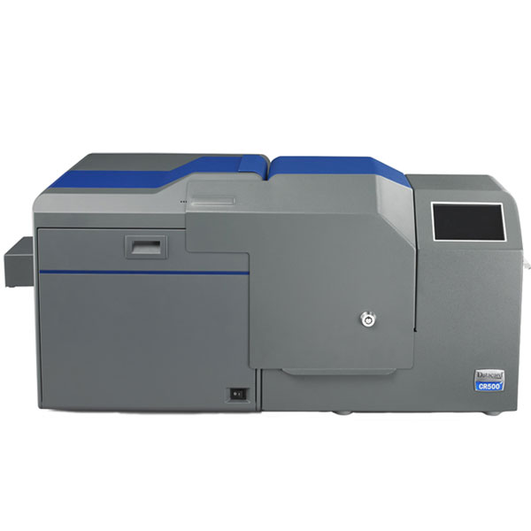 Datacard CR500 Instant Issuance System