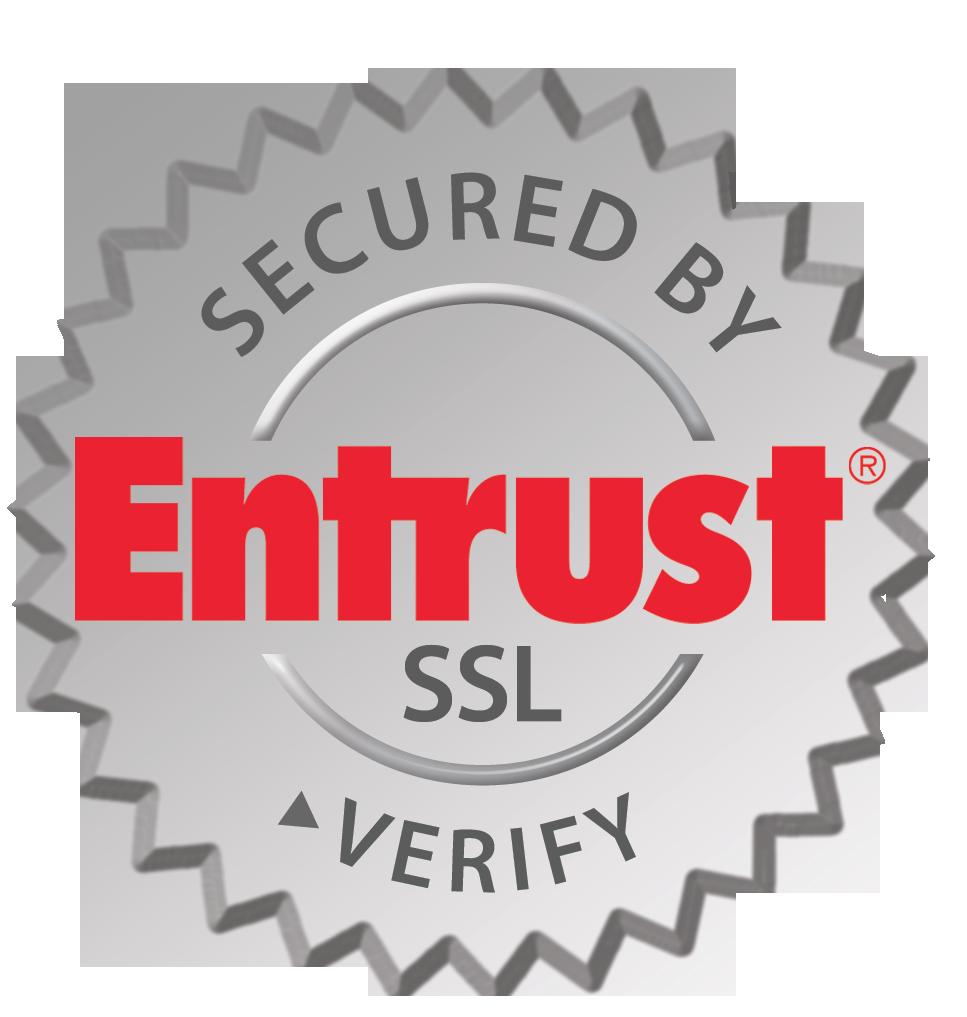 Entrust Uc Multi Domain Ssl Security Certificates