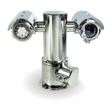 exsite-enhanced-ip-camera-ptz-480x480
