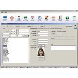 Focal Point software