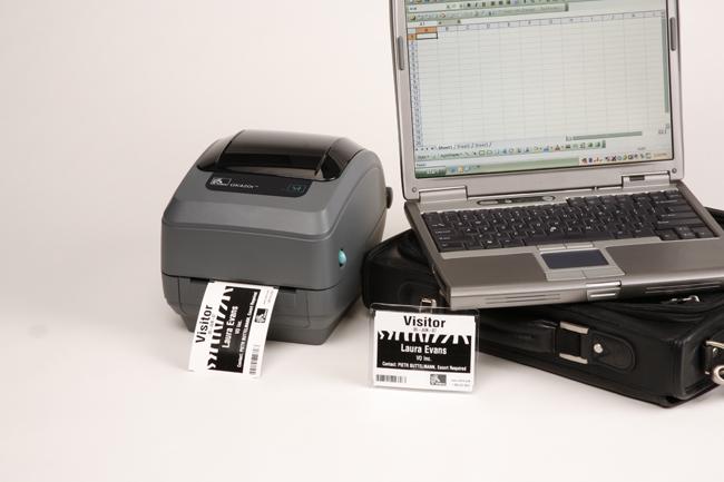 zebra gk420t desktop thermal printer rh identisys com zebra gk420d user manual zebra printer gk420d user manual