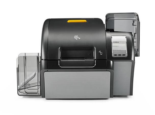 GO Zebra Trade-in Program for Zebra Printers - Upgrade