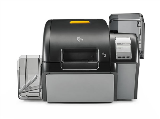 Zebra ZXP Series 9 Retransfer Printer