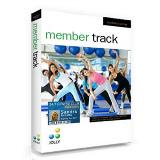 jolly member track software