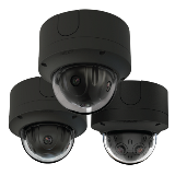 optera-multi-sensor-panoramic-ip-cameras-pelco