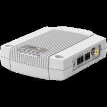 p7701-video-decoder