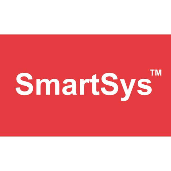 SmartSys logo