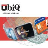 UbiQ software solutions