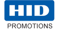HID Promotions