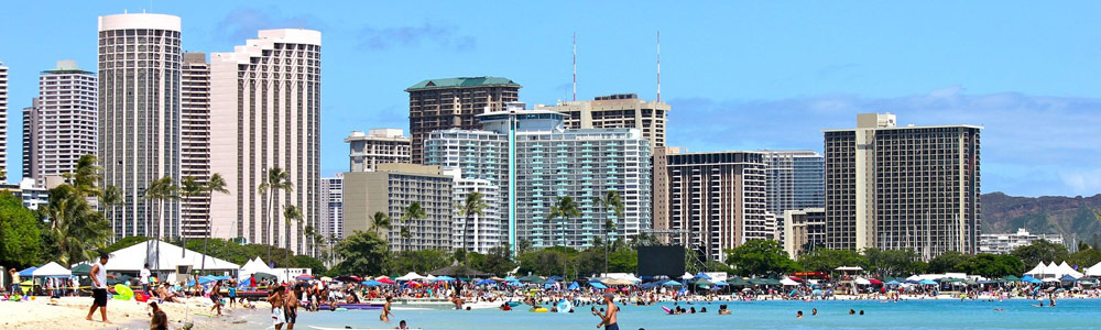 Oahu Access Control Video Surveillance Alarm Company Identisys